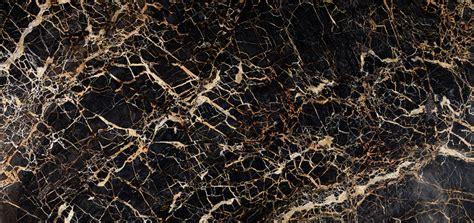 marble granite marble quartz countertop pittsburgh