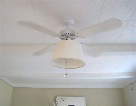 fascinating ceiling fan globes replacement features l