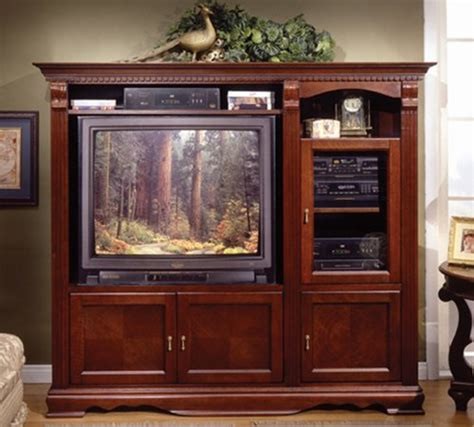 Black Friday Cherry Wood Wall Unit Tv Stand Entertainment. Replacement Kitchen Cabinet Doors With Glass Inserts. Kitchen Cabinet Pull Out Baskets. Black And Brown Kitchen Cabinets. Kitchen Cabinet Layout Design Tool. White Shaker Style Kitchen Cabinets. Kent Building Supplies Kitchen Cabinets. Cherry Red Kitchen Cabinets. Painting Veneer Kitchen Cabinets