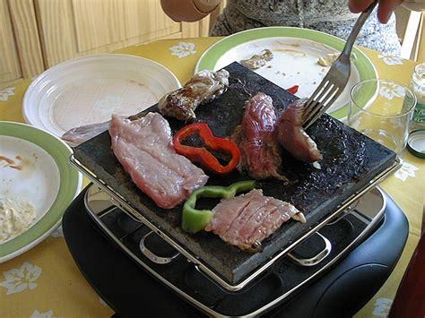 cuisine pierrade mcgil com food pics detail page