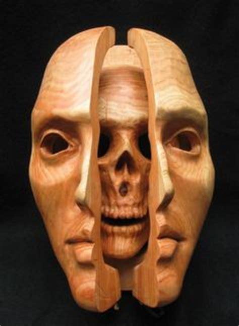 Images About Face Sculpture Pinterest
