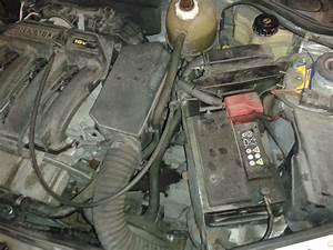 Batterie Clio 3 : 1998 2012 renault clio ii battery replacement 1998 1999 ~ Melissatoandfro.com Idées de Décoration
