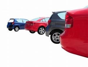 Pour Vendre Une Voiture : les sites internet pour acheter ou vendre sa voiture picadilist ~ Gottalentnigeria.com Avis de Voitures