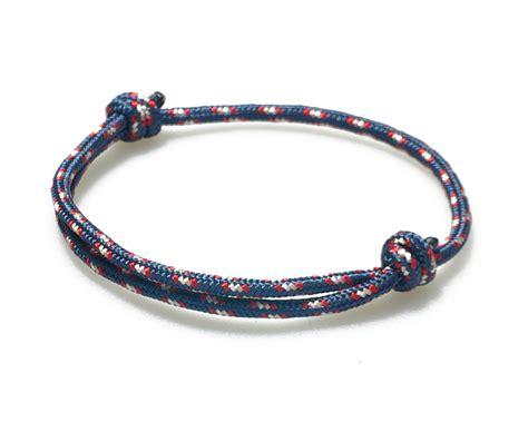 Nautical Rope Bracelet  Watchbandit. Gent Watches. Woman Earrings. Deer Antler Wedding Rings. G Color Diamond. Antique Engagement Bands. 4 Stone Diamond Wedding Band. King Rings. Charm Bracelets Bangles
