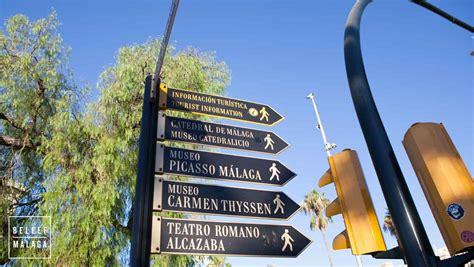 vakantie bij belgen in malaga b b andalusie nederlanders belgen malaga