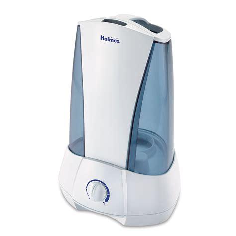 ultrasonic humidifier holmes 174 ultrasonic humidifier at holmesproducts com