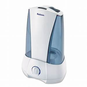 Holmes U00ae Ultrasonic Humidifier At Holmesproducts Com
