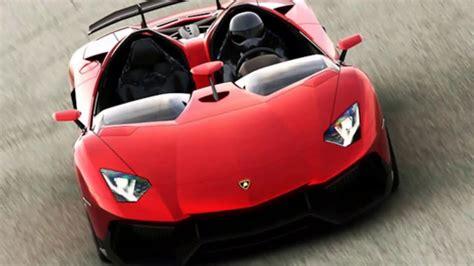 Lamborghini Termahal by 10 Mobil Lamborghini Termahal