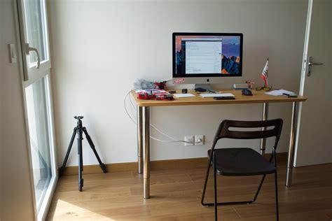 je cherche du travail comme femme de chambre idées pour faire un bureau de et une chambre d 39 ami