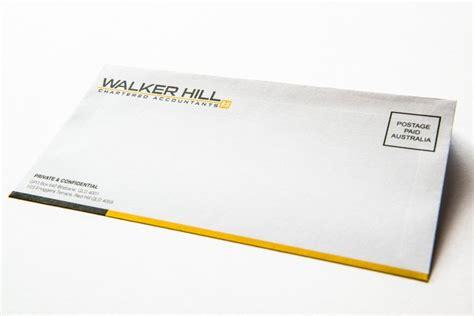 print envelopes dl envelopes full colour  express