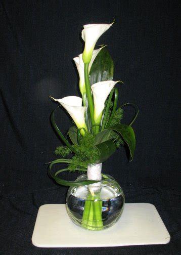 calla lily wedding flowers calla weddings