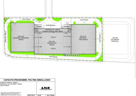 si es sociaux lille 39 sièges sociaux d 39 architectes page 2