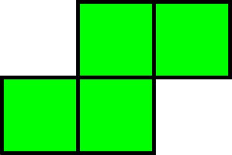 S Image by File Tetris S Svg Wikimedia Commons