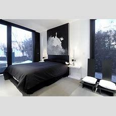 Masculine Bedroom Ideas  Blogletcom