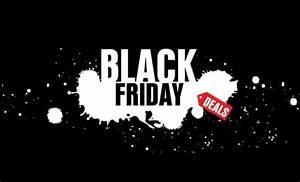 Reisen Black Friday 2018 : 2019 black friday monitor deals find the best deals here ~ Kayakingforconservation.com Haus und Dekorationen