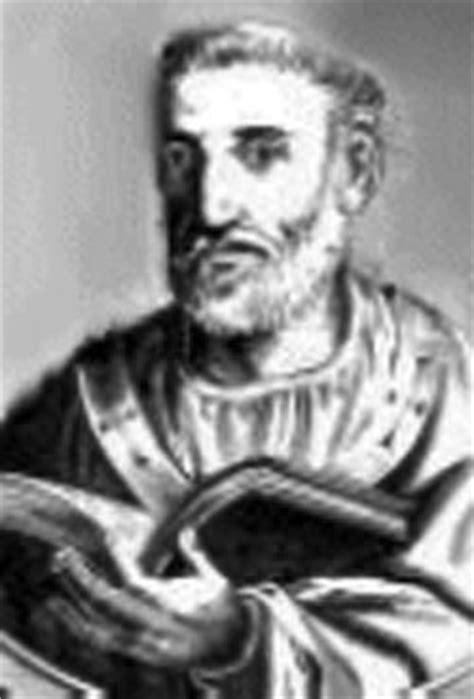 st peter chrysologus saints angels catholic