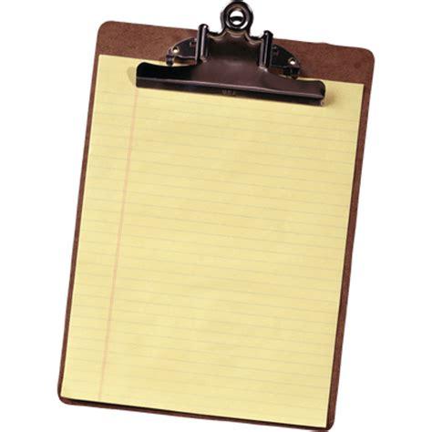 holder paper sheet transparent png stickpng
