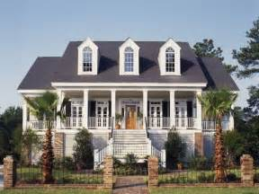 Of Images Southern Home Designs by Southern Country House Plans 171 Floor Plans