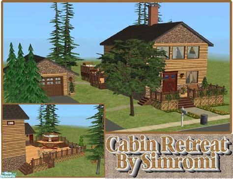 Rejoignez nous pour du blabla, des. simromi's Ranch House with Side Garage