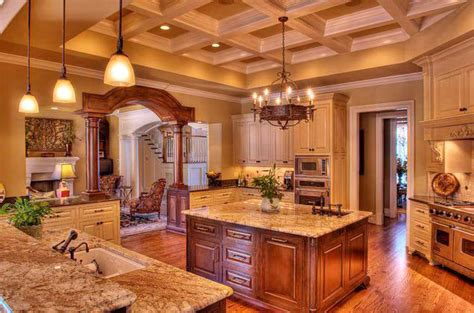 the most beautiful kitchen in the world most beautiful kitchen designs most beautiful modern kitchens designs wallpaper photos