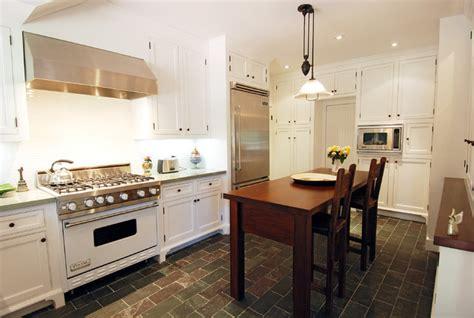 los angeles farmhouse kitchen renovation farmhouse