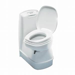 Thetford Toilets  U0026 Accessories
