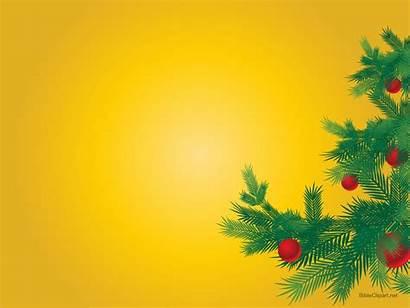 Christmas Clipart Backgrounds Desktop Clipground