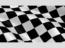 Checkered Flag Open House — Finish Line Auto Storage