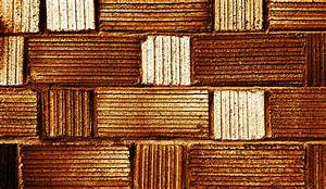 wall tiles designs wood 100 dado tiles for kitchen With kitchen cabinets lowes with car registration sticker replacement