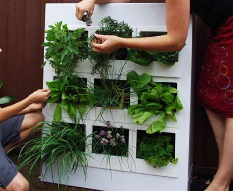 Cool Diy Indoor Herb Garden Ideas-hative