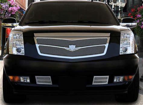 mytightridecom  rex join  dominate custom automotive