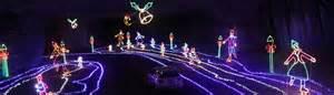 lights louisville ky cincinnati light