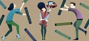 Coole Schulsachen Für Teenager : coole tapeten f r teenager wenn es nur nicht der geschmack der eltern ist blog lookbook ~ Frokenaadalensverden.com Haus und Dekorationen