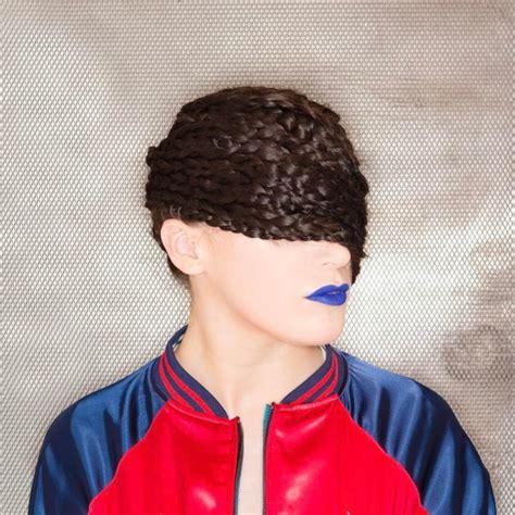 jean louis david instagram coiffure d 233 couvrez le nouveau quot girls squad quot de jean