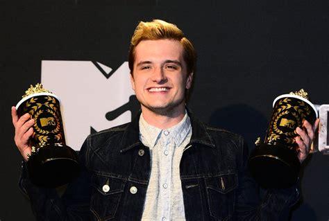 «Bada spēles: Spēle ar uguni» triumfē «MTV Movie Awards ...