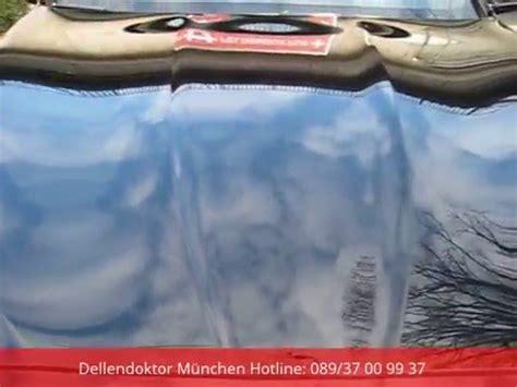 tiefe kratzer entfernen auto tiefe kratzer am auto entfernen in m 252 nchen lackaufbereitung und kratzerreparatur smart repair