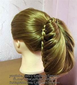 Tuto Coiffure Cheveux Court : tuto coiffure cheveux tres court best of tuto coiffure ~ Melissatoandfro.com Idées de Décoration