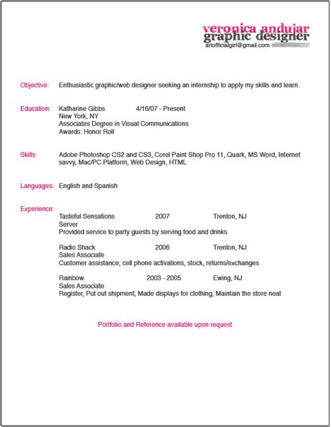 Beautiful Resumes That Work by 38 More Beautiful Resume Ideas That Work