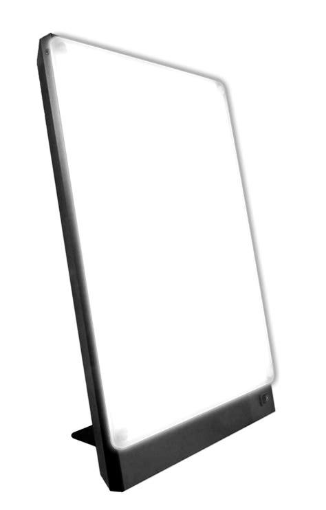 Verilux Desk Lamp Ebay by Light Therapy Desk L 28 Images New Northern Light
