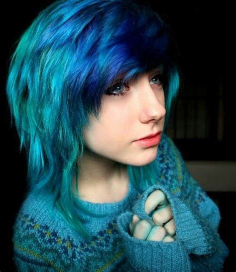 Hairstyles For Normal by 869 Best Images About Normal Hair Is Stupid On