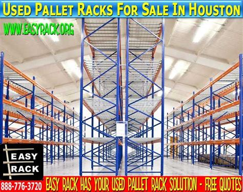 1000 ideas about pallet racking cantilever racks pallets and racking system