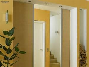 Möbel Schiebetüren Systeme : schrank schiebet ren systeme easy closets schiebet ren ~ Michelbontemps.com Haus und Dekorationen