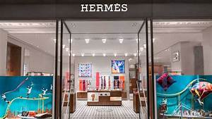Why you need to visit the Hermès New Delhi store | GQ ...