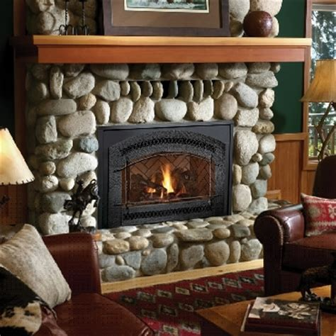 lisac fireplace insert gas dealers fireplaces