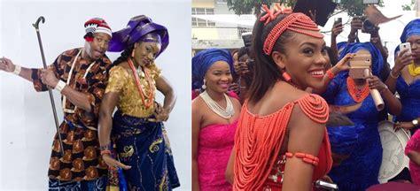 Igbo People, Tribe, Language, Culture, Religion, Food ...