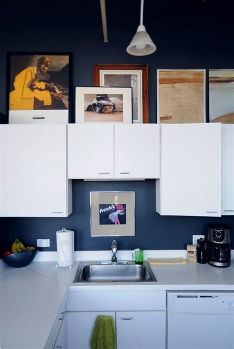 space between kitchen cabinets and ceiling 51 home storage organization ideas ultimate home idea