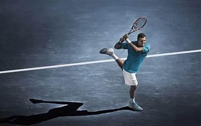 Tennis Court Wallpapers Badminton Backgrounds Wallpaperaccess Wallpaperplay