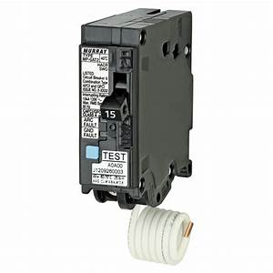 Murray Mp120df 20 Gfci Dual Function Circuit