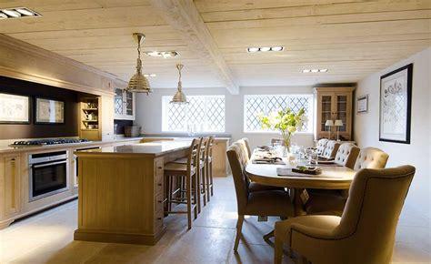 kitchen diner flooring ideas kitchen diner flooring ideas meze