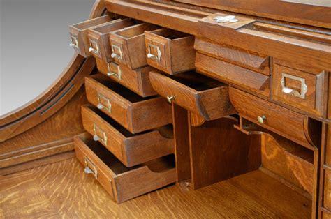cutler roll top desk repair hostgarcia